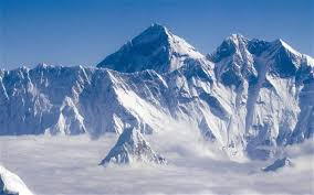 Image result for mount everest survive