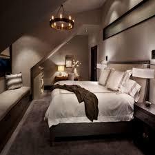Schlafzimmer Mit Dachschräge Gestalten 23 Wohnideen Bestimmt Für
