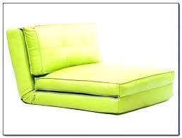 O Vast Folding Foam Chair Sleeper Bed Target Co D89529