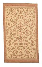 Best 25+ Outdoor doormats ideas on Pinterest | Rubber door mat ...