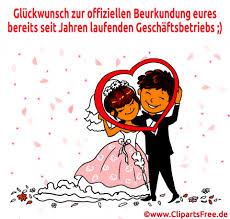 Wunderbare Hochzeit Gluckwunsche Lustig Elegante Zur Witzig Bilder