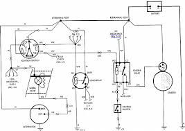 jaguar wiring diagram color codes jaguar image jaguar xj6 i need help the wire color codes for starter on jaguar wiring diagram