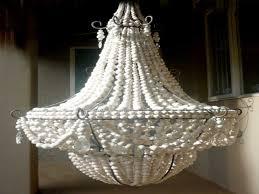 glass beaded chandelier aqua chandelier chandelier beading turquoise chandelier earrings fashion