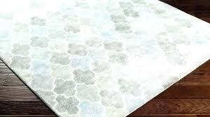 solid blue rug blue area rugs blue solid black area rug dark solid blue area rug solid blue rug plain dark