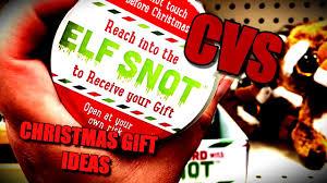 Cvs Christmas Light Necklace Cvs Christmas 2019 Christmas Gift Ideas Essential Sales4you
