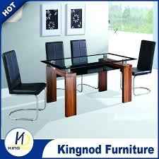 dining chair contemporary 6 seat dining table and chairs lovely 8 chair dining room set