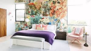 10 eclectic bedrooms that will stop you