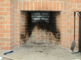 chimney cleaning inspection cost fireplace and preventative maintenance effective repairs avoided annual inspections critical