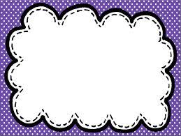 fancy frame border. Fancy Frame Border Etiquetas Pinterest