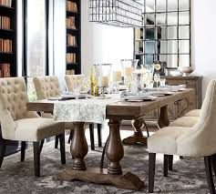 The 40 Best Dining Chairs To Buy In 20140 Enchanting Where Can I Buy Dining Room Chairs