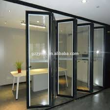 office entry doors. Wonderful Office Building Exterior Doors China Entry Commercial L