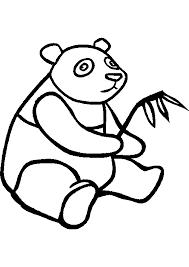 Coloriage En Ligne Kung Fu Panda Excellent Id Es Dessins Colorier S Dessin Colorier PandaL