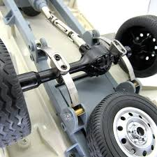 1 set leaf springs fixed seat mounting