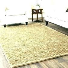 target threshold rug fretwork area rugs target threshold area rugs area rug target bedroom rugs target
