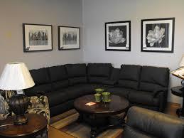 Kijiji Furniture Kitchener Furniture Manufacturer London On Home The Table Chair Co Inc