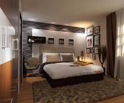 modern bedroom designs. Bedroom Modern Designs 2016 Minimalist Small Design Ideas On A Budget I