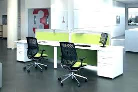 furniture cool office desk. Cool Home Office Desks Furniture Unusual  Desk