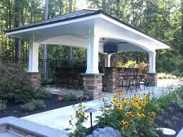 Image Grill Pool House Designs With Outdoor Kitchen Traditional Patio New Small Plans Pool House Designs With Outdoor Kitchen Traditional Patio New Small Plans Ebookstoreonlineinfo Plans Pool House Designs With Outdoor Kitchen Traditional Patio New