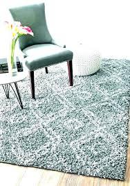 gray fluffy rug white plush area fuzzy rugs grey charming black and furry white plush area rug fuzzy