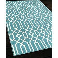 4x6 outdoor rug new indoor outdoor rugs indoor outdoor blue links area rug x indoor outdoor 4x6 outdoor rug