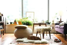 rug trends 2017 wall to wall carpet trends 2017