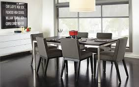 grey dining room chairs. grey dining room furniture with exemplary modern chairs elegant seat cushions luxury