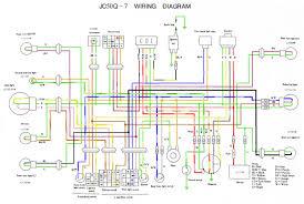 110cc chinese atv wiring harness on 110cc images free download Roketa 110cc Atv Wiring Diagram 110cc chinese atv wiring harness 12 110cc mini chopper wiring diagram 110cc atv tail light wiring diagram for 110cc roketa atv