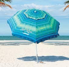 beach umbrella. Fine Umbrella Tommy Bahama Beach Umbrella Rentals Intended