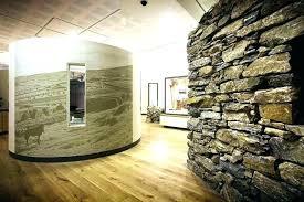 fake interior stone fake stone for interior walls corating ias of the faux wall sign fake interior stone faux stacked stone wall