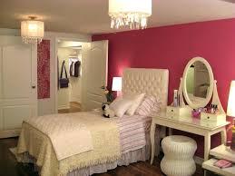 chandelier bedroom little girl chandelier bedroom little girl chandelier awesome bedroom home design photos beautiful elegant