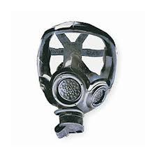 Msa Millennium Gas Mask Size Chart Msa Millennium Cbrn Gas Mask