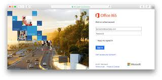 Office 365 Log In Simplesamlphp As An Idp For Office365 Tozny