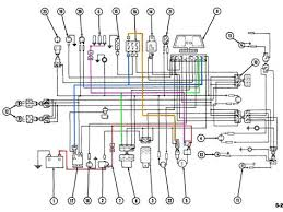 86 ford 1710 tractor alternator wiring New Holland Alternator Wiring Diagram New Holland L185 Wiring-Diagram