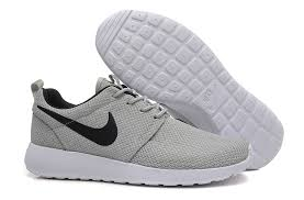 nike running shoes men. 2015 nike running shoes for men london olympic edition grey black .