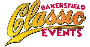 Bakersfield Donut Run Results