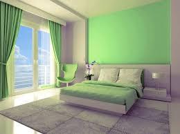Light Green Bedroom Dcor Ideas.