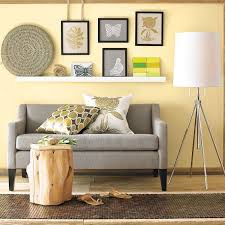 small scale furniture for apartments. Small Scale Furniture For Apartments