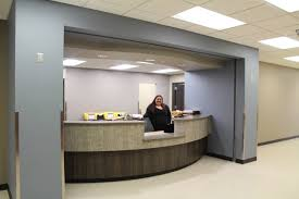 office reception desk. Top 51 Unbeatable Reception Desk Plans Front Office Counter Jasper Secretary Modern Imagination O