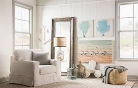industrial living room furniture. Living Room : Industrial Style Wall Mirrors Coffe Table Vintage Mirror DIY Rustic Wooden Dark Furniture Best I