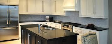 natural stone countertops black granite color banner standard natural stone countertops sacramento