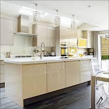 kitchen vintage green kitchen cabinets steel kitchen cabinets