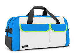 Design Your Own Duffel Bag New Custom Weekender From Timbuk2 My Awesome Design