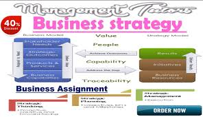 online business assignment help management tutors getting business management plays a very essential roles in the overall growth of the upcoming businessmen and women even the universities these days focus on