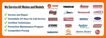 air conditioning brands. air conditioner brands served conditioning