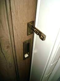 child safety lock for bifold door child door safety locks front door safety full image for child safety lock for bifold door