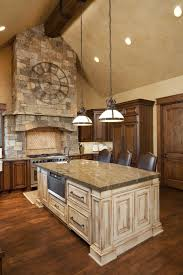 90 Different Kitchen Island Ideas And Designs Photos Cool