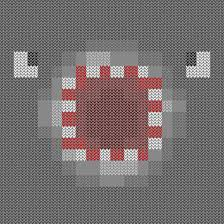 Minecraft Star Chart Iballisticsquid Knitting And Cross Stitch Charts Multiple