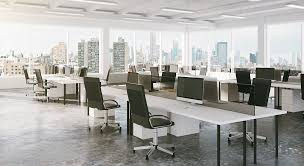 New office design trends Office Furniture Office Design Trends Xperiencemakers Office Design Trends Xperiencemakers Interior Architecture Design