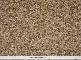 Berber Frieze Carpet California Berber Carpet hbrd