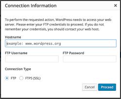 Filesystem access - Loco